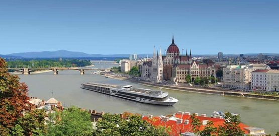 gi-t-ship-tm-contemporary-river-ship-hungary-budapest-artist-impression-f-edit-2246376-16-9