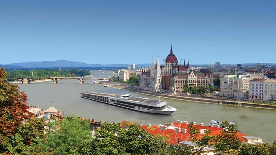 gi-t-ship-tm-contemporary-river-ship-hungary-budapest-artist-impression-f-edit-2246376-16-9