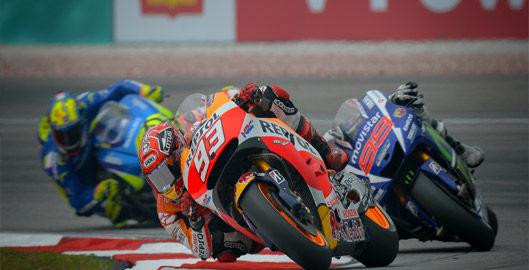 Malaysia-Moto-GP