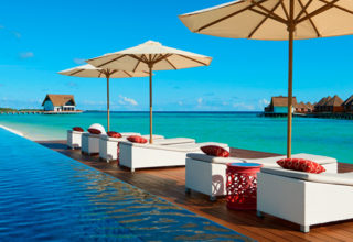 Mercure-Maldives-Kooddoo-Hero