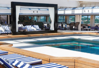 Vasco-da-Gama-Pool-Deck