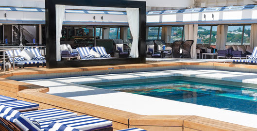 Vasco-da-Gama-Pool-Deck