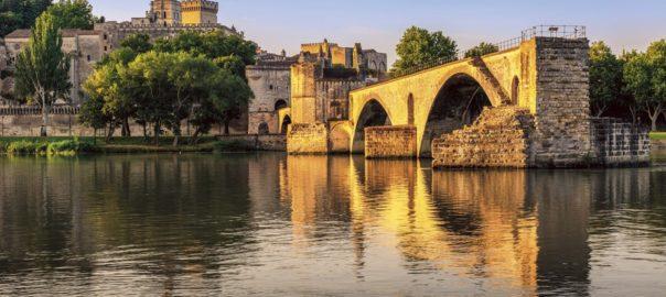 Avignon-2