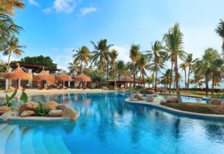 Bali-Mandira-Beach-Resort-Pool (1)