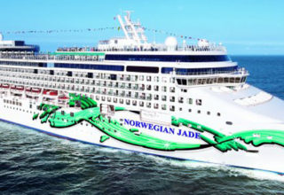 NCL-Jade-Overview