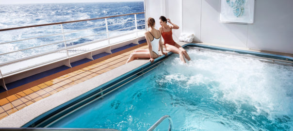 silversea-luxury-cruises-silver-muse-zagara-beauty-spa-outdoor-jaccuzzi