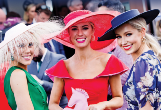 QH_MelbCup_Event_Social_FB-IN-Tile