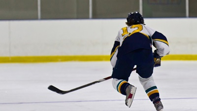 gi-a-causa-canada-misc-ice-hockey-player-170636840-s-16-9