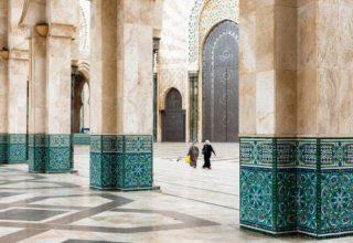 XMKC_morocco_casablanca_mosque-pillars