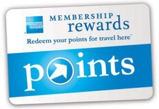 875_membership-of-rewards.medium