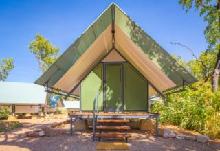 Emma-Gorge-Tented-Cabin