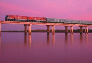 iss-rail-journeys
