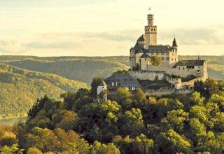 shutterstock-362796539-Marksburg-Castle-Germany