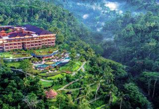 Padma-Resort-Ubud-Hotel